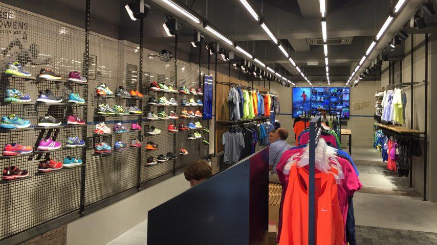 handel en retail